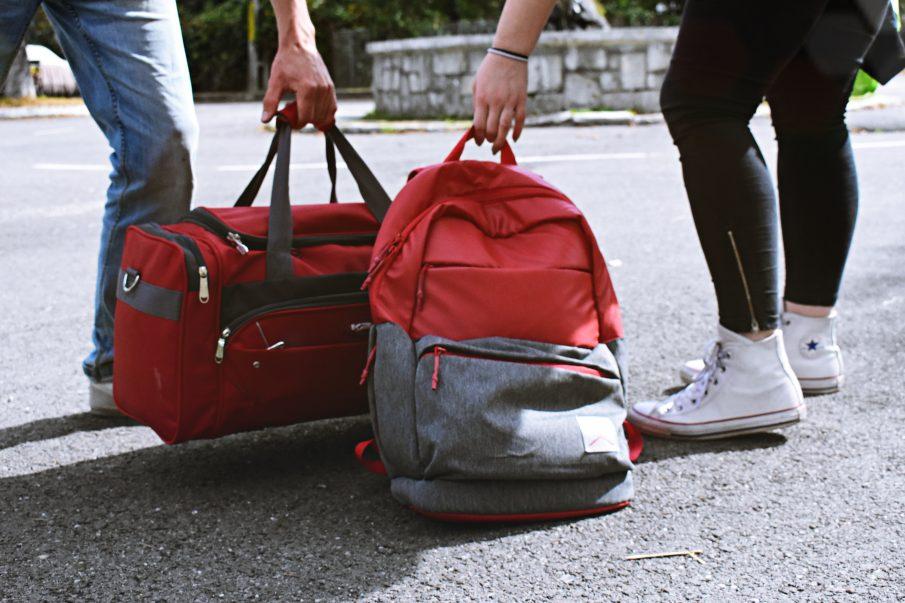 4 dicas para você que teve sua bagagem extraviada