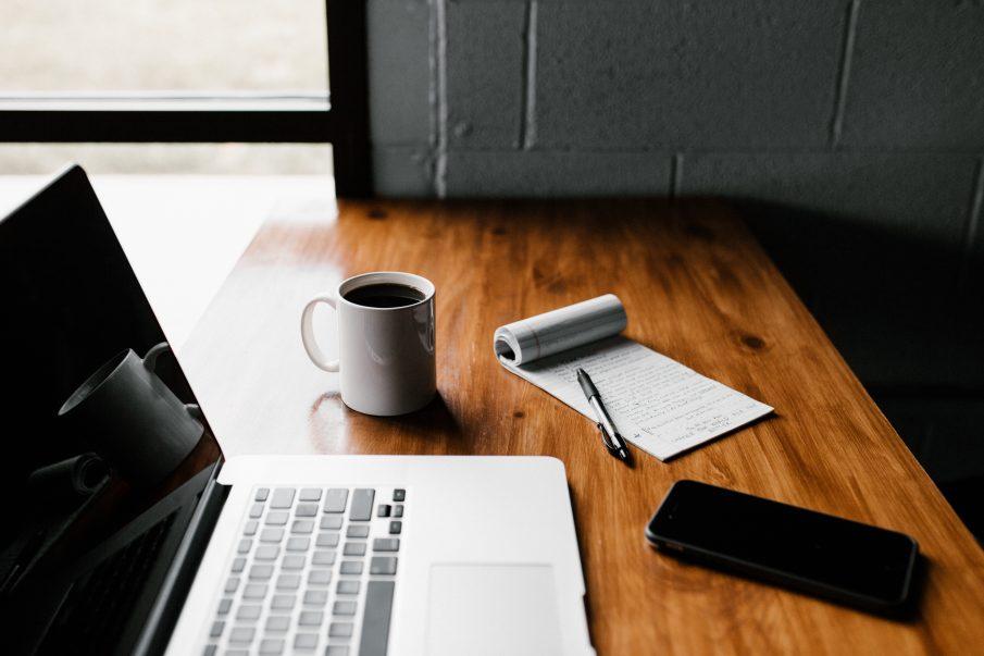 Trabalhar como afiliado: 7 dicas para ser um afiliado de sucesso