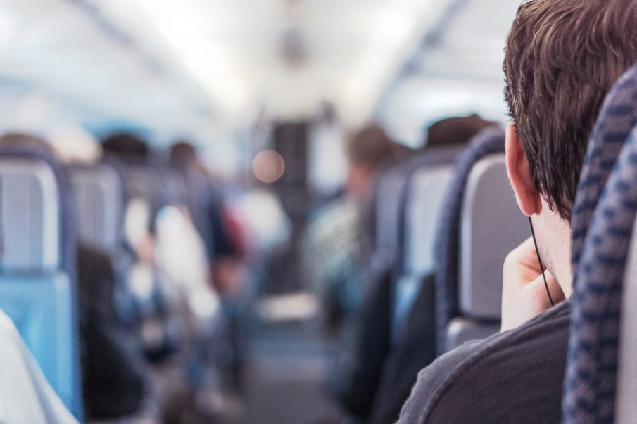No-show: O que é? E o que fazer se eu não embarcar no voo?